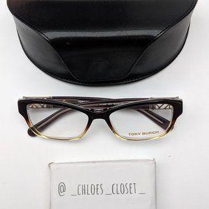 🕶️Tory Burch TY2039 Women's Eyeglasses/PH111🕶️